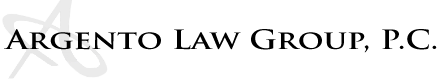 Argento Law Group, P.C.