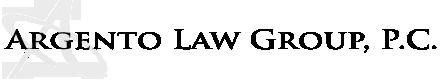 Argento Law Group, P.C.