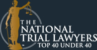 National Trial Lawyers Assosiation